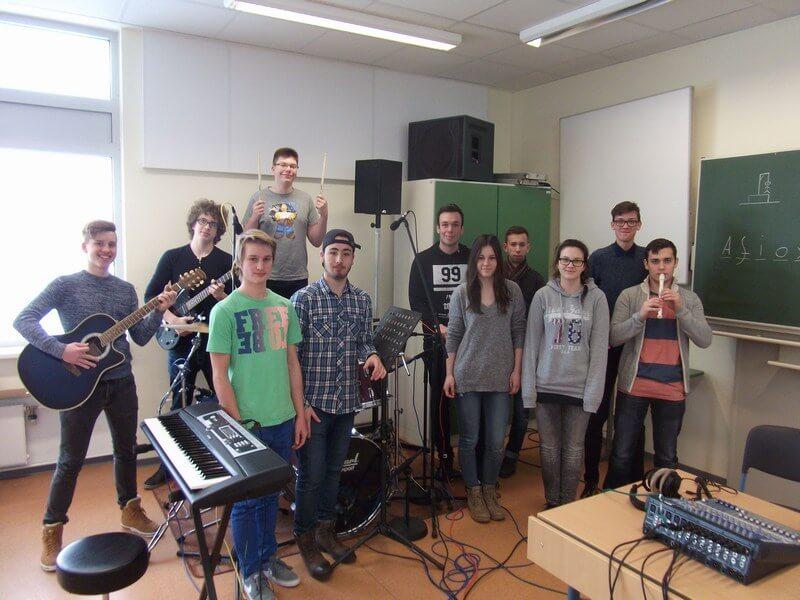 mini-WPBII Band 1 Front-1