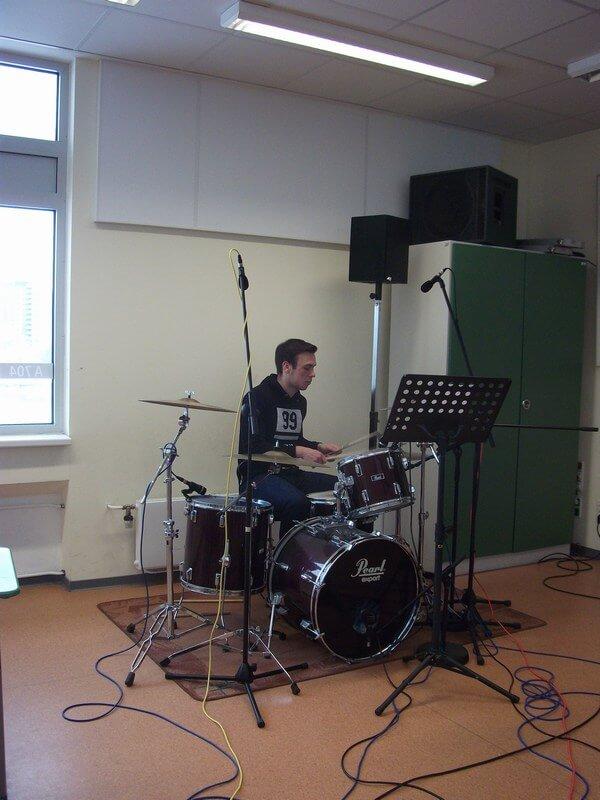 mini-WPBII Band 5-2